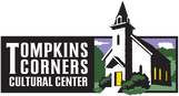 Tompkins Corners Cultural Center